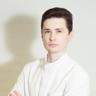 Рак Вячеслав Августович